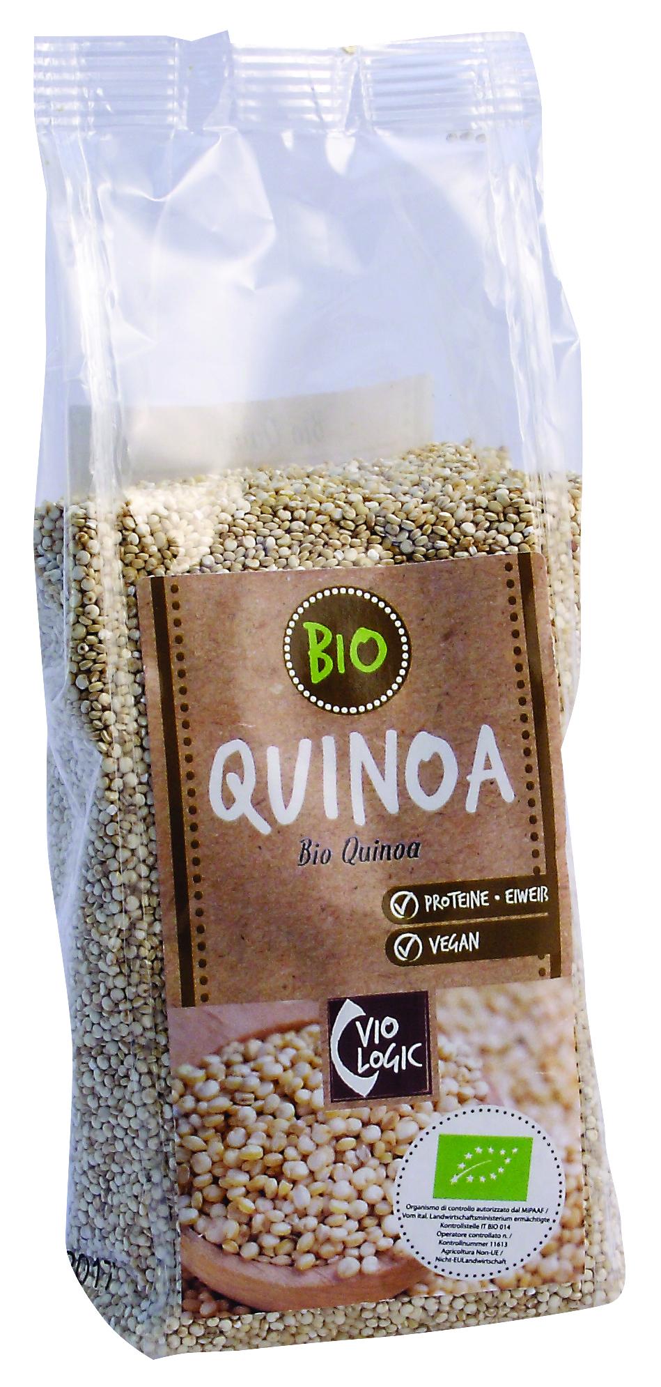 Bio Quinoa 300g